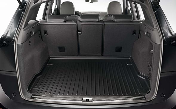 TOP > Car > Car Catalog > アウディ Q5 Audi Q5