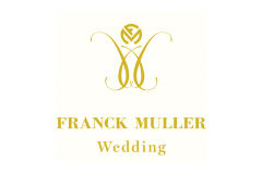FRANCK MULLER(フランク ミュラー) FRANCK MULLER Wedding meets THE MOON