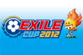 CP5 EXILE CUP 2012