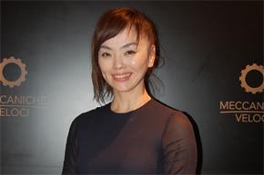松田美由紀の画像 p1_2